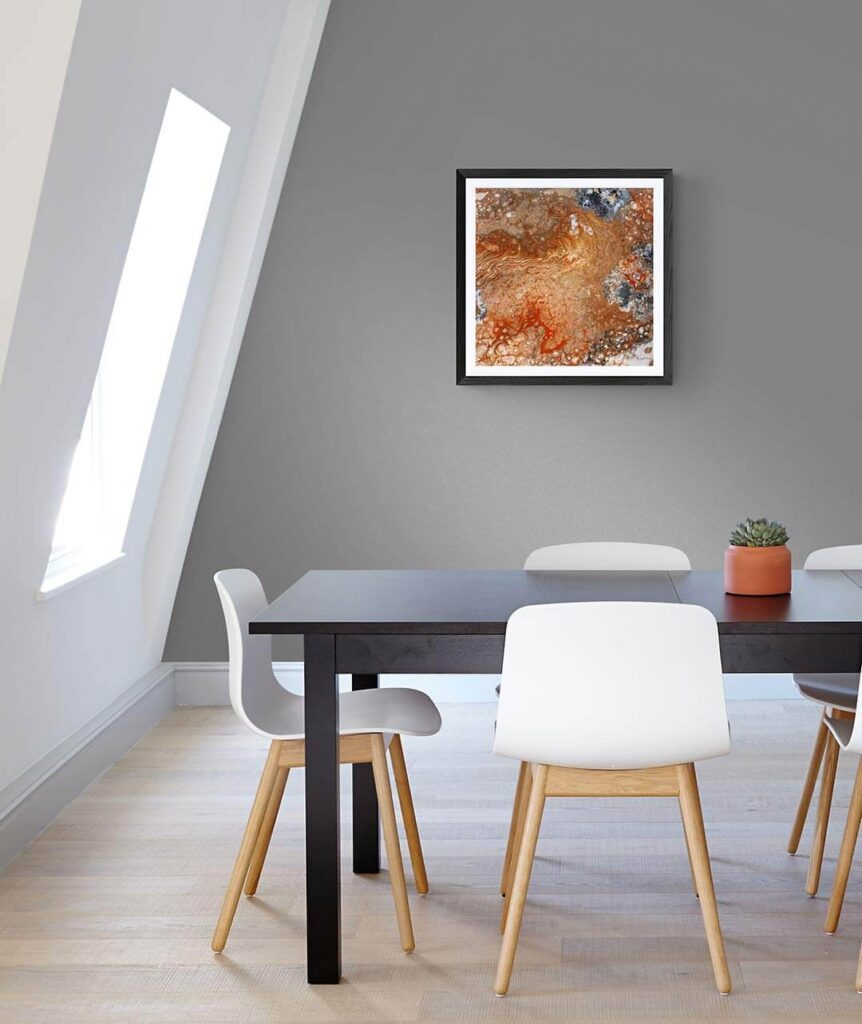 21-Best-Wall-Colours-for-Your-Art-Collection-By-Adrian-Reynolds